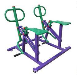 怀化健身器材、社区健身器材招标供应商、泰坤体育(优质商家)图片