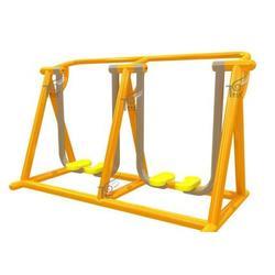 健身器材商家|甘南健身器材|泰坤体育(查看)图片