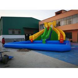 山西移动水上乐园-海纳游乐设备-移动水上乐园多少钱批发