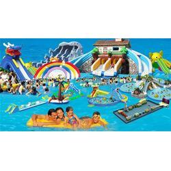 支架游泳池,【海纳游乐】,支架游泳池图片
