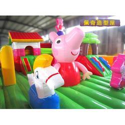 水上乐园设备-海纳游乐设施-北京水上乐园设备图片
