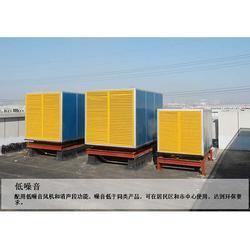 安徽国茂机电设备-食堂油烟净化器多少钱-合肥食堂油烟净化器图片