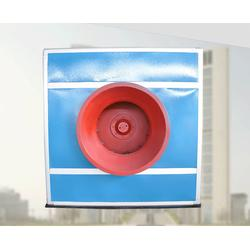 合肥餐饮油烟净化器-安徽国茂机电设备公司-餐饮油烟净化器设备图片