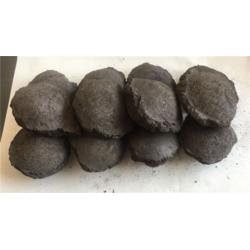 65硅碳球报价、大成实业、广西硅碳球图片