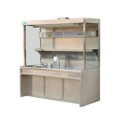 安徽拉第通风柜(图)、化验室用通风柜、安徽通风柜图片
