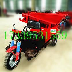 预制厂配套设备水泥运料车卸料车、大大节省人力成本,提高生产效率,预制厂必备设备图片