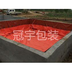 代理沼气池、铁力沼气池、冠宇包装制品图片