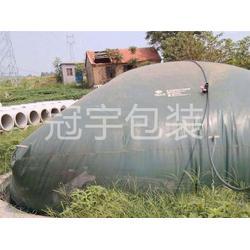 沼气池厂家|城口沼气池|冠宇包装制品(查看)图片