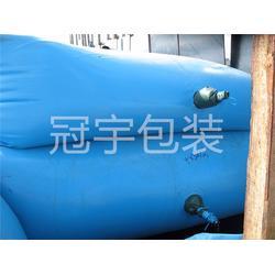 桥梁预压水袋,冠宇包装制品(在线咨询),福建桥梁预压水袋图片