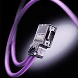 西门子PLC中央处理单元代理商西门子CPU中央处理单元代理商图片