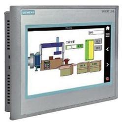 西門子PLC總理商西門子CPU代理商圖片