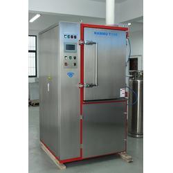 南京南木机电公司 冷冻修边机大修-嘉兴冷冻修边机图片