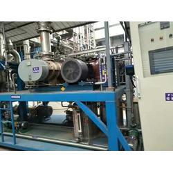 天津蒸发结晶器、蓝清源环保科技、蒸发结晶器工作原理图片