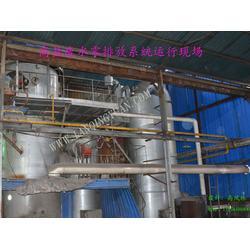 蓝清源环保科技,台湾强制循环蒸发器,强制循环蒸发器哪家专业图片