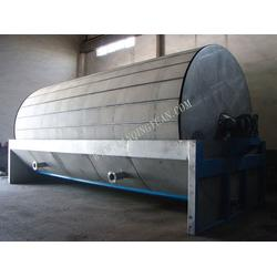 潍坊蒸发结晶器|蓝清源环保科技|蒸发结晶器新工艺图片