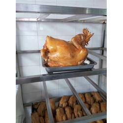 扒鸡设备_扒鸡_德县斋扒鸡(查看)图片