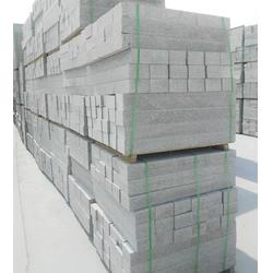 沧州市政路沿石,旺源石业,市政路沿石厂家销售图片