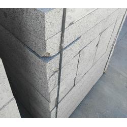 五莲花路边石厂家|南京五莲花路边石|旺源石业(查看)图片