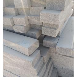 日照旺源石业有限公司,湖南绿化带路牙石,绿化带路牙石供应商图片