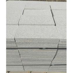 防滑火烧板|旺源石业|防滑火烧板报价图片