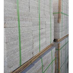 花岗岩火烧板、旺源石业(在线咨询)、花岗岩火烧板尺寸图片