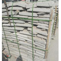 墙面蘑菇石,墙面蘑菇石加工厂,日照旺源石业有限公司(多图)图片