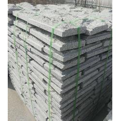 日照旺源石材(图)|蘑菇石墙砖供应商|蘑菇石墙砖图片