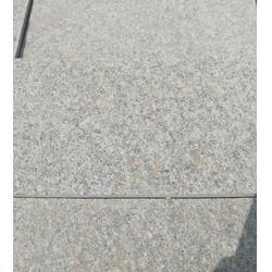 销售室内火烧板_室内火烧板_旺源石业有限公司图片