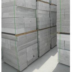 旺源石业有限公司(图),五莲灰路边石出售,聊城路边石图片