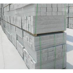 台湾墙面蘑菇石,旺源石业(推荐商家),墙面蘑菇石规格图片