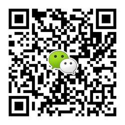 潍坊4.2米箱车_苏州市阳帮物流图片