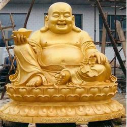 河北铜佛像|恒天铜雕|铜佛像雕塑大日如来图片