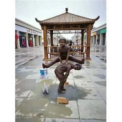 恒天铜雕、福建城市雕塑、不锈钢不锈钢雕塑-工艺品-城市雕塑图片