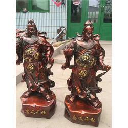 鲁迅雕像厂家,恒天铜雕厂(在线咨询)图片