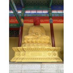 恒天铜雕(多图)_西藏阿弥陀佛铜像制作图片