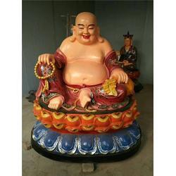 弥勒佛,恒天铜雕(在线咨询),九子弥勒佛图片