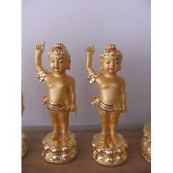 恒天铜雕(图),观音菩萨铜佛像,天津铜佛像图片