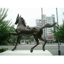 重庆动物雕塑、国外现代动物雕塑、恒天铜雕(多图)图片