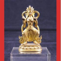 恒天铜雕_重庆鎏金铜佛像_哪里有鎏金铜佛像图片