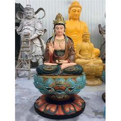 铜卧佛铸造厂、恒天铜雕(在线咨询)图片