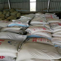 河北蔬菜专用肥|泽河洋生物肥(在线咨询)|有机蔬菜专用肥厂家图片