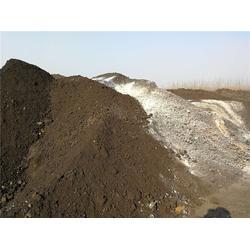 邯郸有机肥|泽河洋生物肥|袋装有机肥图片