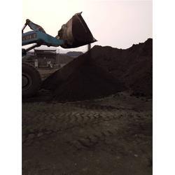 邯郸生物有机肥|泽河洋生物肥|生物有机肥哪里有卖图片