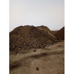 晋源区纯羊粪有机肥-泽河洋生物肥-纯羊粪有机肥图片