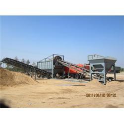 筛砂机,青州百斯特机械,筛砂机技术参数价格