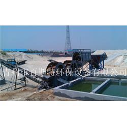 青州百斯特机械(多图),细沙回收机,细沙回收机图片