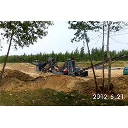 细沙回收机脱水筛,细沙回收机,青州百斯特机械(图)图片