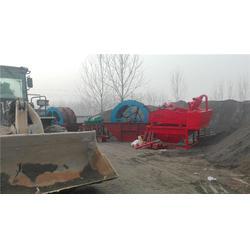 青州百斯特机械(图)、细沙回收机、细沙回收机图片
