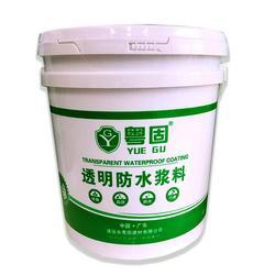 防水材料市场发展、防水材料、广东粤固建材图片
