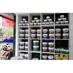 瓷砖粘结剂、粤固瓷砖粘结剂、高分子瓷砖粘结剂图片